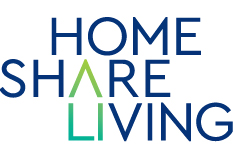 Homeshare Living